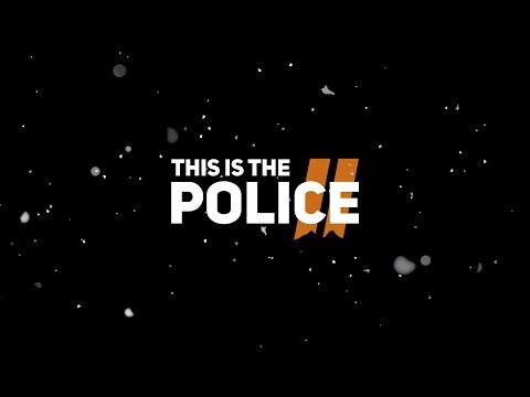 This Is The Police 2 №3, Расследования.