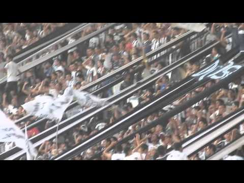 Video - TALLERES MUCHACHOS TRAIGAN VINO HOY JUEGA LA T - La Fiel - Talleres - Argentina