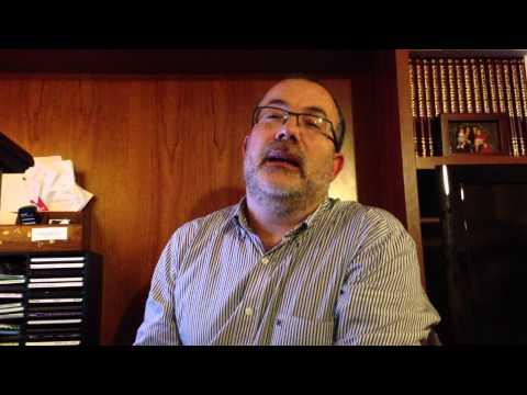 Vídeo de Alfonso Tembras sobre EducaBlog (completo)