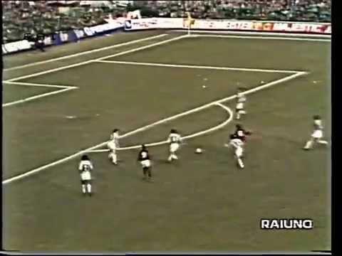 serie a 1983-84: milan - juventus 0-3!