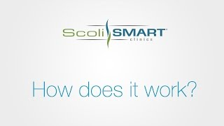 ScoliSMART Introductory video