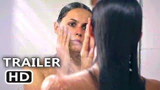 DAYTIME NIGHTMARE Trailer (2020) Katrina Grey Thriller Movie by Inspiring Cinema