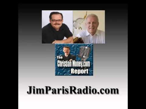 ProfitableSunrise - http://www.profitablesunriseinvestigation.com In his ongoing investigation of Profitable Sunrise, Jim Paris brings on the program Lynn Edgington a fraud inve...