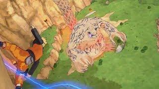 NARUTO TO BORUTO: Shinobi Striker Trailer #2 - Shukaku Boss Fight. We have the trailer in it's full HD glory. featuring the Shukaku Boss fight we didn't see on the bootleg version of the trailerITunes Codes For Ninja Pearls (JP & US)https://goo.gl/3v8krTGoogle Play Codes For Ninja Pearls (JP & US)https://goo.gl/gCaQMb------------------------------------------------------------------------------------【2nd Channel】https://www.youtube.com/c/PapaBertoGaming【Twitter】https://twitter.com/Bertox360【Twitch】https://twitch.tv/Eljosbertox360【PSN ID】Eljosbertox360