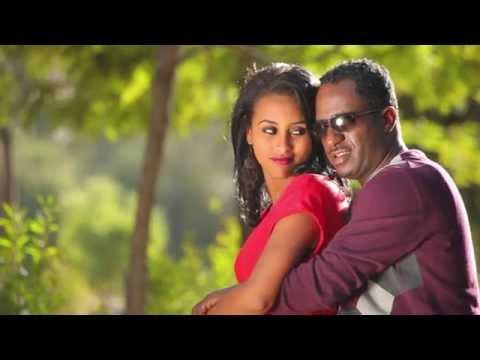 Mesfin Zeberga(Ras Mesfin) - Gena Ewodishalehu [New Ethiopian Music 2015] on KEFET.COM
