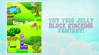 Ultimate Stacker YouTube video