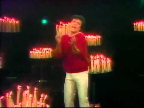 Querida - Juan Gabriel (Video)