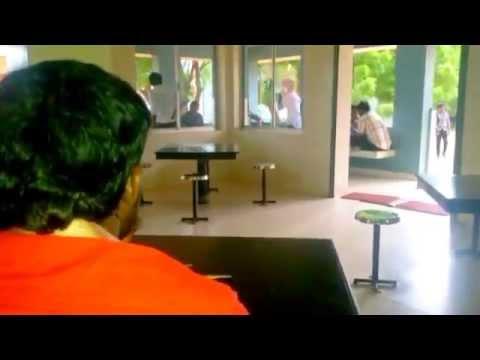 Fraud No1 (tamil short film) direct by-sathak ul khan short film