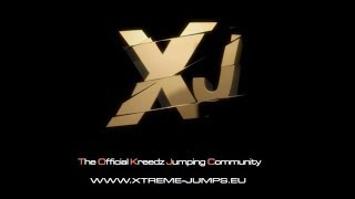 Xtreme-jumps LJ update 2018 [10aa]