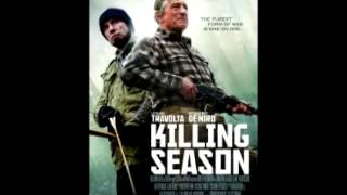 Nonton Christopher Young  Killing Season  2013  Film Subtitle Indonesia Streaming Movie Download
