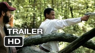 Nonton Blue Caprice TRAILER 1 (2013) - Beltway Snipers Movie HD Film Subtitle Indonesia Streaming Movie Download