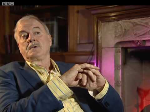 john cleese essay John cleese biography john cleese (1939 – ) – british comedian, actor and film producer cleese is one of britain's foremost comedians he is one of the.