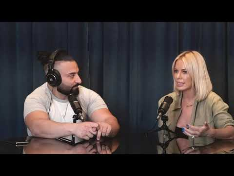 Episode 9: Marriage, Divorce & the 7 year itch!