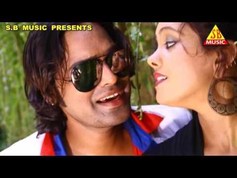 Video HD Tohra Jawani Lage Badi Sayani   तोहरा जवानी लागे बड़ी सयानी   HD Nagpuri Song 2017   Dance Song download in MP3, 3GP, MP4, WEBM, AVI, FLV January 2017