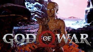 Video GOD OF WAR References to Kratos' Old Life and Greek Gods MP3, 3GP, MP4, WEBM, AVI, FLV September 2019