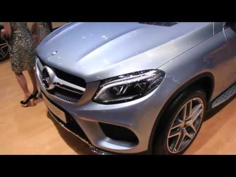 Mercedes у 400 amg coupe фотка