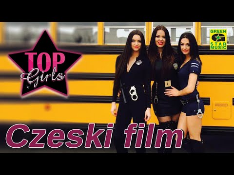 Top Girls - Czeski Film