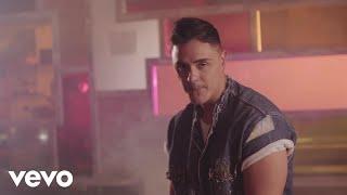 Kardinal Offishall - Winner (Spanish Remix) ft. Celebrity Marauders, Joey Montana, Pree