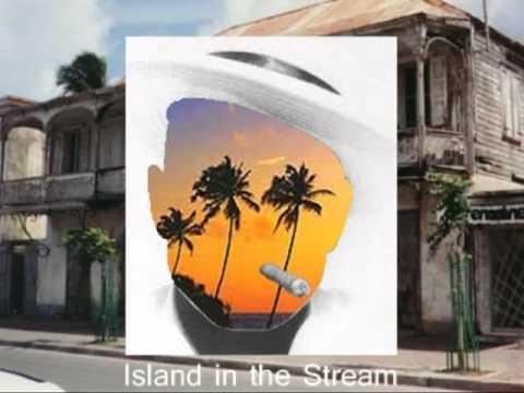 Island in the Stream.mpeg