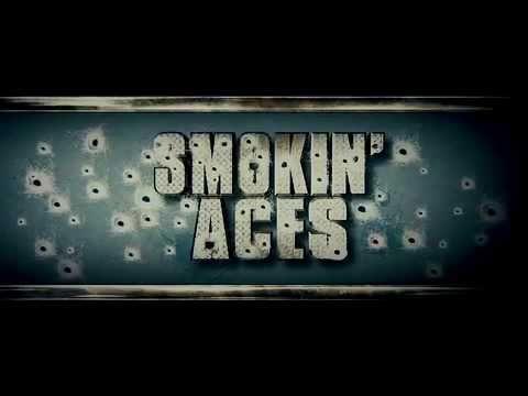 Smokin' Aces (2007) Official Trailer HD