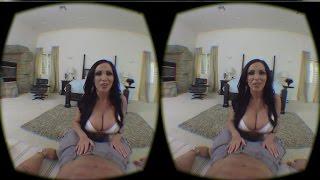 Porno 360 grados