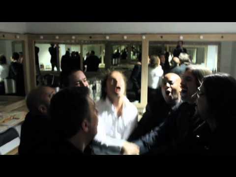 """Concierto Movistar - Gira Acústica """"Puebla"""" (México) 17/03/12"""