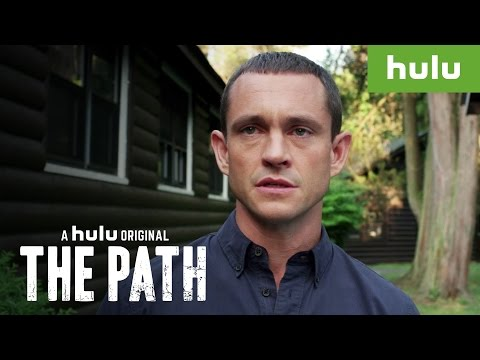 The Path Season 2 (Promo 'New Episodes')