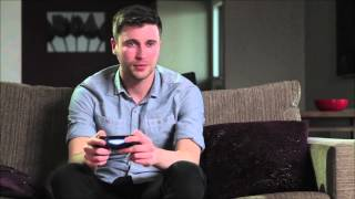 Step By Step Guide to PS4 Remote Play on PS TV
