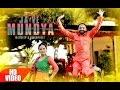 Ja Ve Mundya Pre-Wedding Song / Mandeep & Inderpreet/ Punjabi Pre-Wedding/ LOVE PUNJAB