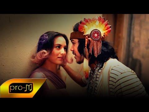Zigaz - Kenanglah Official Music Video 720p
