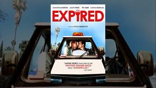 Expired - Film Completo