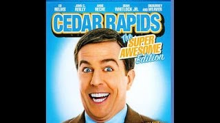Nonton Opening To Cedar Rapids 2011 Blu Ray Film Subtitle Indonesia Streaming Movie Download