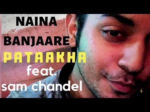 Video Naina Banjare I Pataakha I Arijit Singh I Vishal Bhardwaj I Sam Chandel download in MP3, 3GP, MP4, WEBM, AVI, FLV January 2017