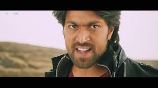 Video Double Power (2017) Latest South Indian Full Hindi Dubbed Movie | Yash | Romantic Action Movie MP3, 3GP, MP4, WEBM, AVI, FLV Mei 2018