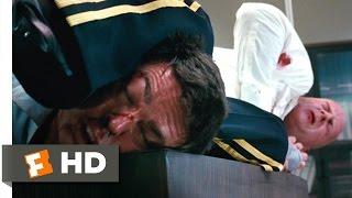 Nonton Red  6 11  Movie Clip   Bad Move  Grandpa  2010  Hd Film Subtitle Indonesia Streaming Movie Download