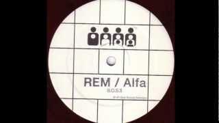 Download Lagu Quince - REM Mp3