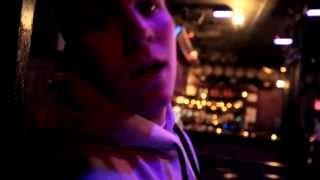 Thumbnail for Huey Mack — Pretending Perfection