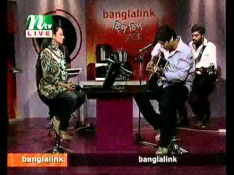 bondhure tui.flv     www.studiobangla.com