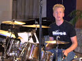 Freedrumlessons - Introduction To Drum Lessons - Drum Lessons