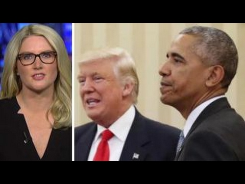 Video Marie Harf compares Obama, Trump responses to Syria download in MP3, 3GP, MP4, WEBM, AVI, FLV January 2017