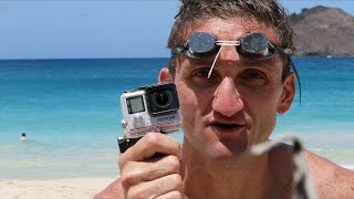 Download Youtube: Found GoPro in the Ocean