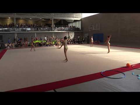 JDN GR Mendillorri 051019 Video 5