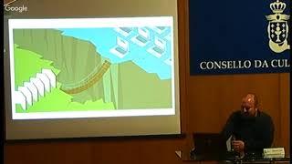 A conquista de novos territorios comunicativos para a cultura galega