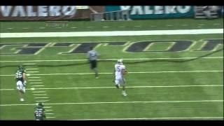Jermaine Kearse vs Baylor Alamo Bowl 2011