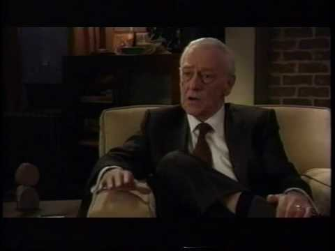 In Treatment: Walter's Therapy Part 1