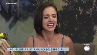 Balanço Geral Especial - 19/12/2020