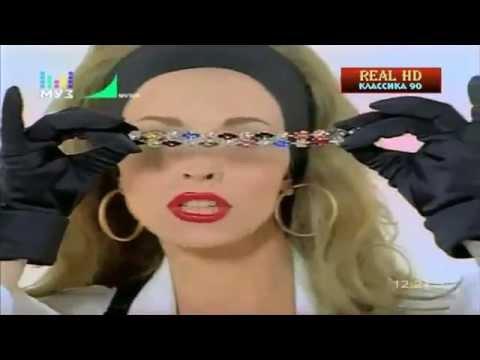 Наталья Ветлицкая - Playboy (REAL HD)