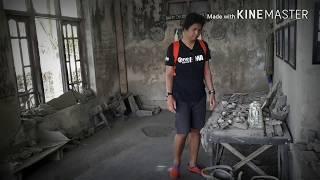 Video MAKAM MBAH MARIJAN & MUSEUM SISA HARTAKU MERAPI | Sang Legenda & Pesan Merapi MP3, 3GP, MP4, WEBM, AVI, FLV Agustus 2018
