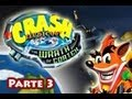Crash Bandicoot: The Wrath Of Cortex 03