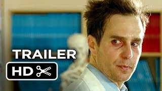 Nonton Better Living Through Chemistry Trailer 1  2014    Sam Rockwell  Olivia Wilde Movie Hd Film Subtitle Indonesia Streaming Movie Download